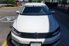 ASAP Jetta with window vinyl and graphics (1)