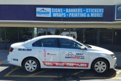 ASAP Jetta with window vinyl and graphics (3)