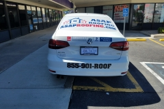 ASAP Jetta with window vinyl and graphics (4)