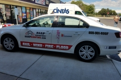 ASAP Jetta with window vinyl and graphics (5)